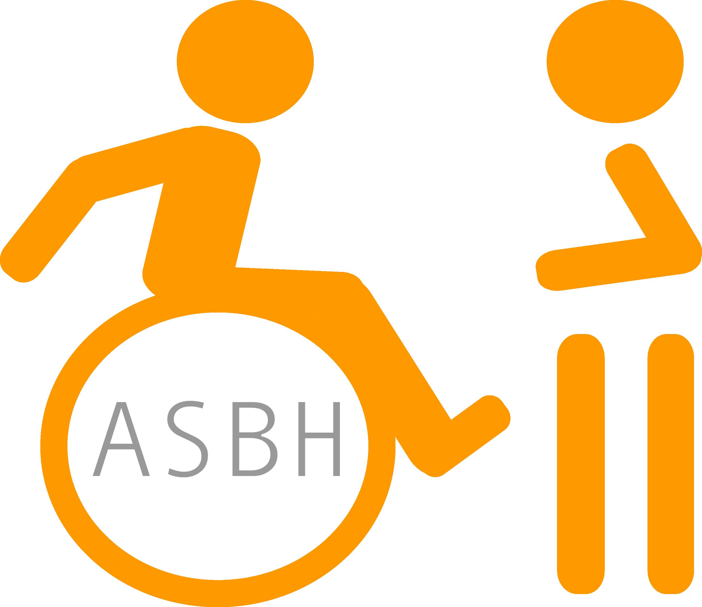 Logo AsbH Koblenz Neuwied zur Startseite